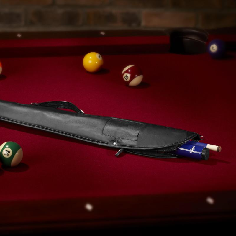 Casemaster Cono Billiard Cue Case Billiard Cue Case Casemaster