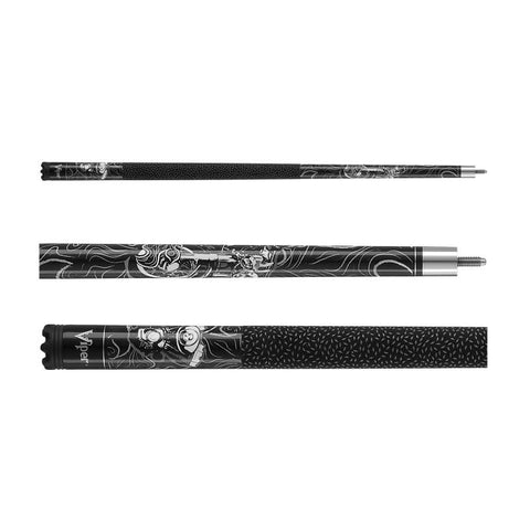 Image of Viper Revolution Rider Cue Billiard Cue Viper