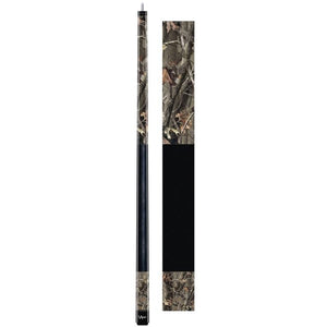 Viper Realtree Hardwoods HD Junior Cue