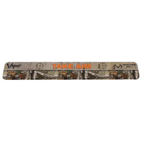 Image of Realtree Sharpshooter Dart Throw Line Marker