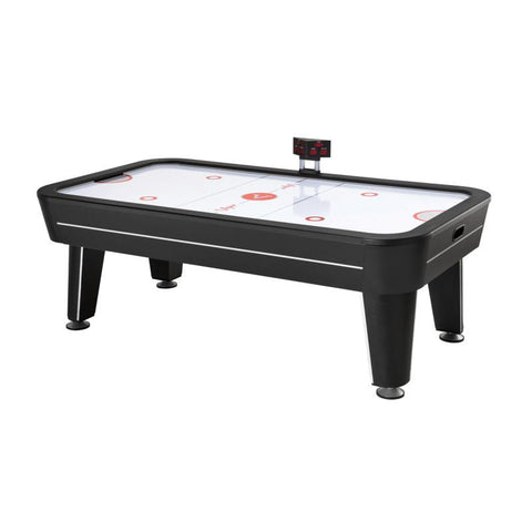 Viper Vancouver 7' Air Hockey Table Table Hockey Table Viper