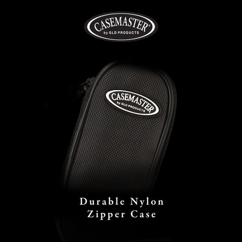 Image of Casemaster Wallet Dart Case