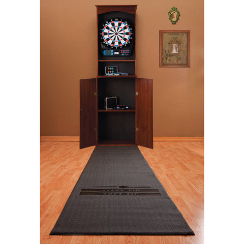 Image of Viper Vinyl Dart Mat Dartboard Accessories Viper
