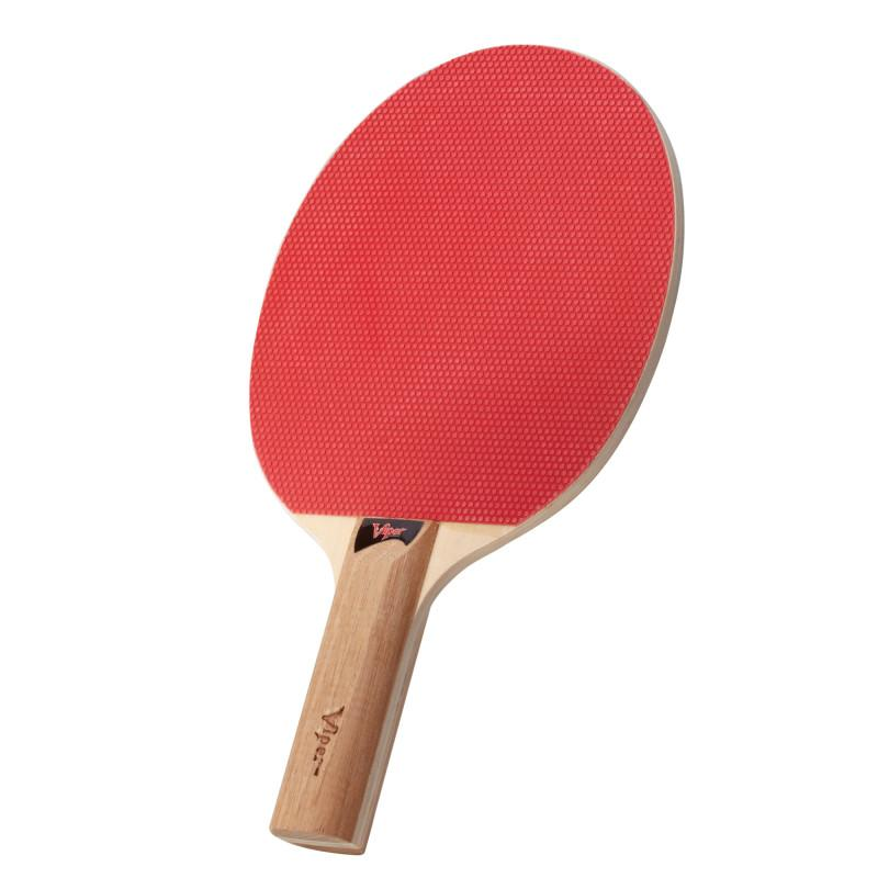 Viper One Star Table Tennis Racket Table Tennis Accessories Viper