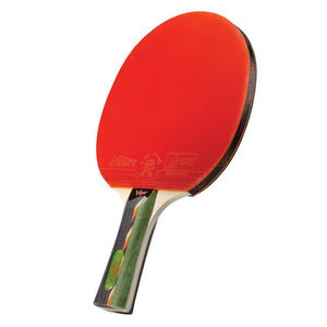 Viper Four Star Table Tennis Racket Table Tennis Accessories Viper