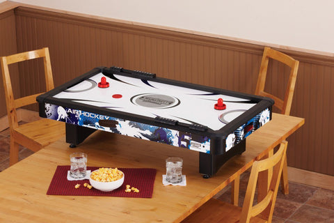 "Image of Mainstreet Classics 42"" Table Hockey"