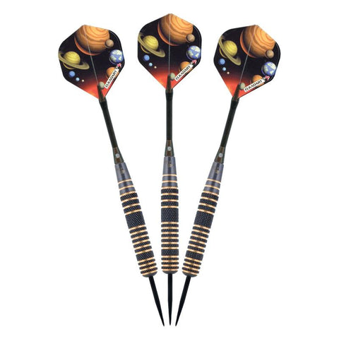 Image of Elkadart Orbital Steel Tip 24 Grams Steel-Tip Darts Elkadart