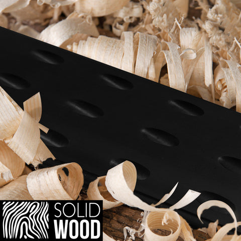 Image of Viper Dart Caddy Black Finish