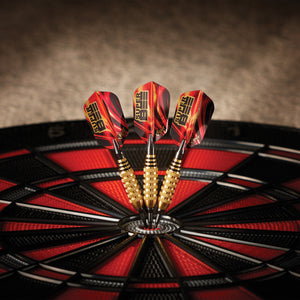 Viper Super Bee Darts Brass Soft Tip Darts 16 Grams