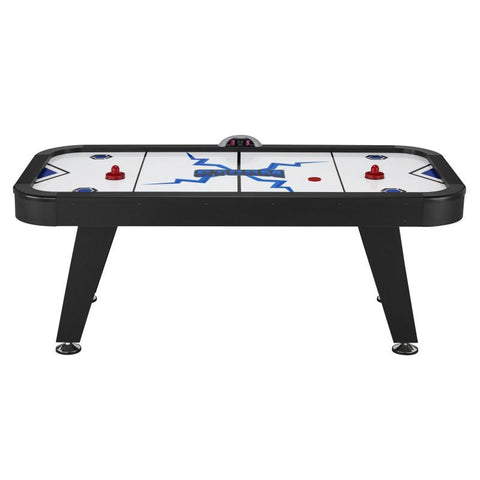 Image of Fat Cat Storm MMXI 7' Air Hockey Table