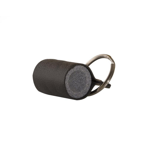 Key Ring Stone Sharpener