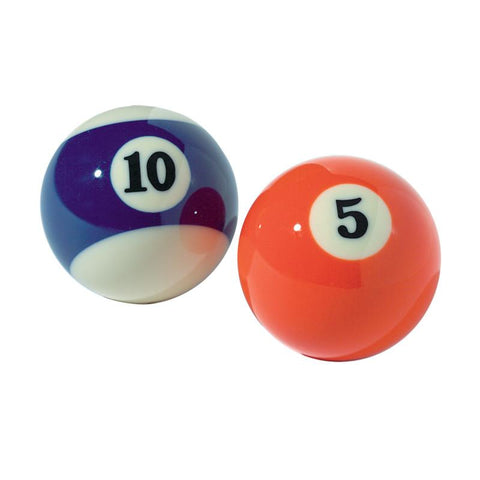 Viper Billiard Master Pool Ball Set Billiard Accessories Viper
