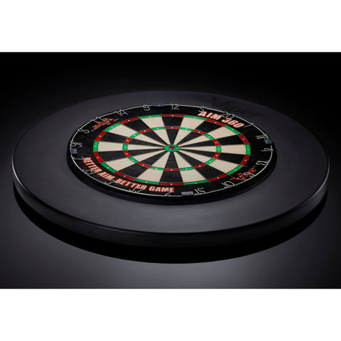 Image of Viper Guardian Dartboard Surround Black