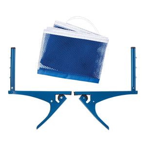 Viper Table Tennis Net And Post Set Table Tennis Accessories Viper