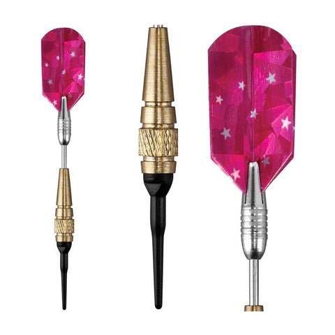 Image of Viper Mighty Mite Soft Tip 5.4 gm Soft-Tip Darts Viper