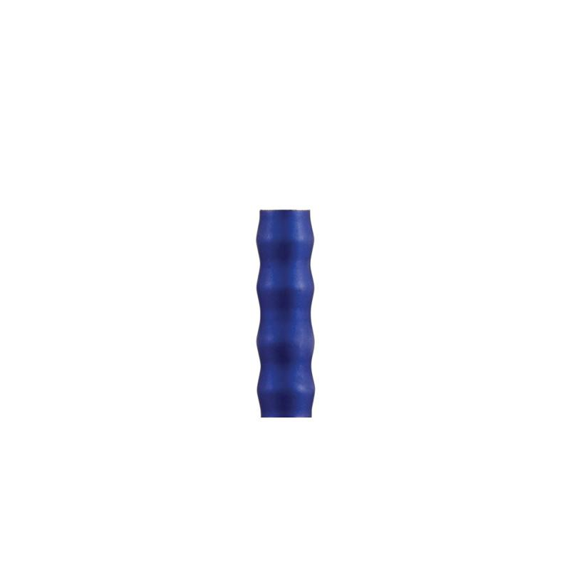 Viper Sure Grip Replacement Sleeves Blue Dart Accessories Viper