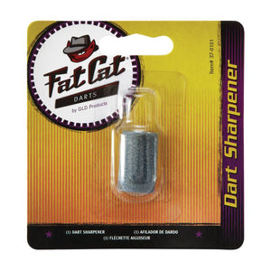 Fat Cat Dart Sharpener