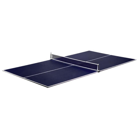 Fat Cat Frisco Billiard Table with Table Tennis Top Billard Table Fat Cat
