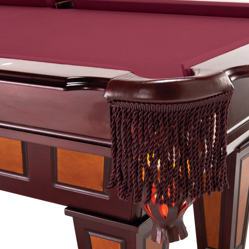 Fantastic Fat Cat Reno 7 5 Billiard Table With Play Package Download Free Architecture Designs Xaembritishbridgeorg