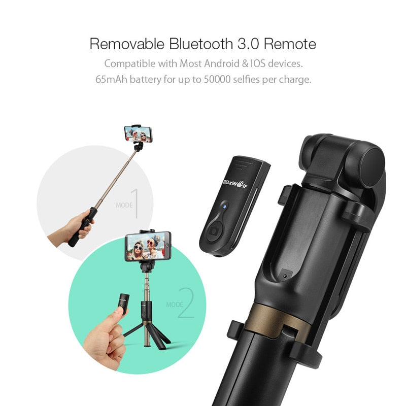 Dance tripod ballet tripod Dance phone tripod Dance selfie stick Dance videos Dance photos blue tooth tripod dance poses dance gift Dance Market