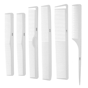 Dance combs Dance hair ballet combs Dance Market