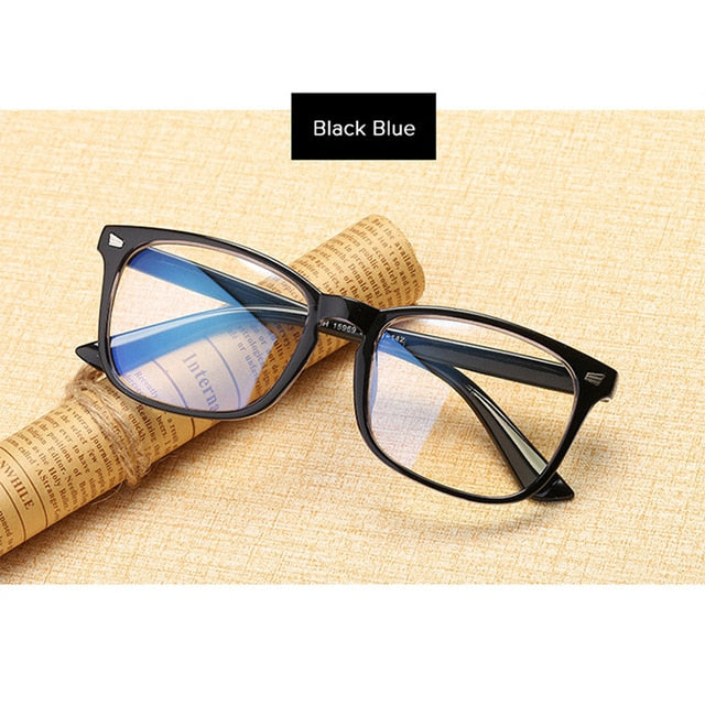 phone blue light blocking glasses  anti blue light glasses dance glasses Dance Market
