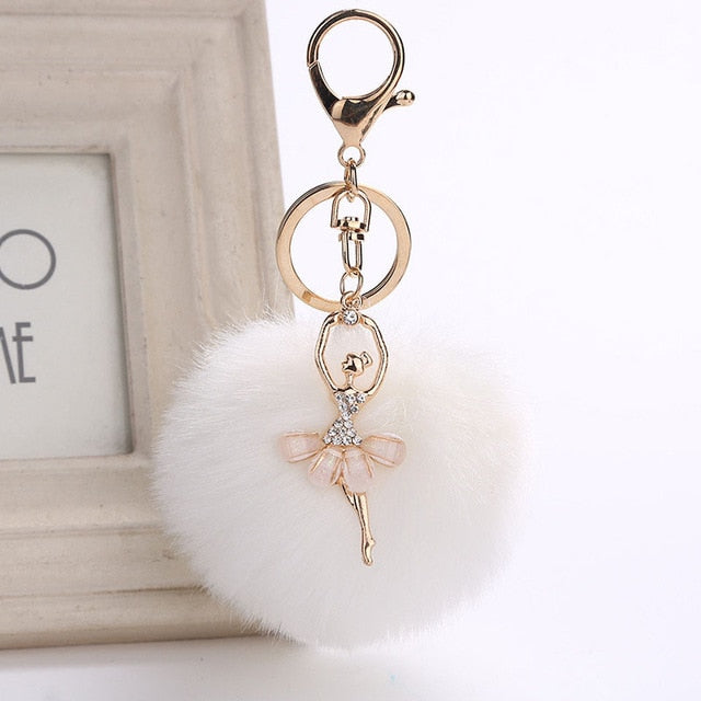 dance keyring dance pom pom dance jewellery ballet keyring ballet pom pom ballet jewellery dance besties dance gift dance mum dance mom dance bag Dance Marketdance keyring dance pom pom dance jewellery ballet keyring ballet pom pom ballet jewellery dance besties dance gift dance mum dance mom dance bag Dance Market
