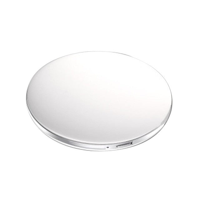 LED makeup mirror  dance mirror dance competition ballet mirror dance gift dance teacher Dance Market