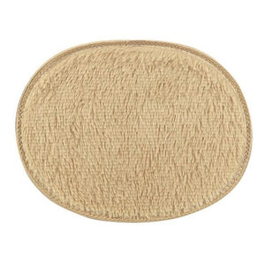 Anti Skid Fluffy Shaggy Area Rug Home Room
