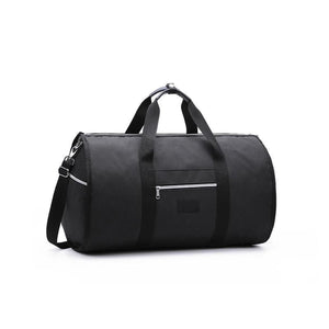 Garment Travel Bag
