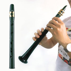 Portable Mini Sax