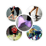 Rain Shoe Covers Waterproof Shoe Protector