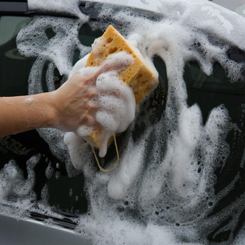 Extra Large Car Washing Sponge