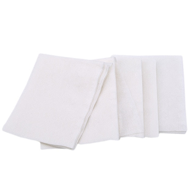 Anti-Dye Laundry Paper Pack