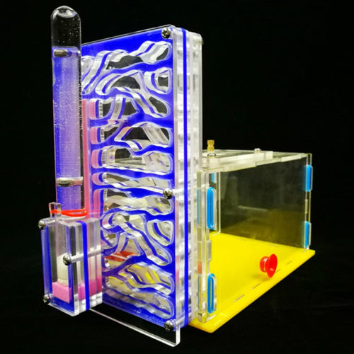 Ant Farm Nesting Box for Insects