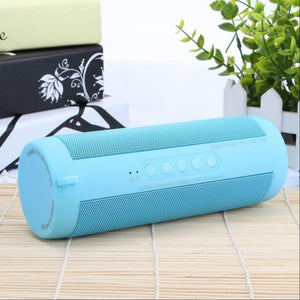 Outdoor Speakers Waterproof Music Player