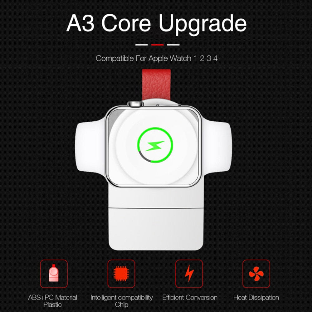 Apple Watch USB Charger