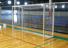 Load image into Gallery viewer, PEVO Practice Futsal Goal