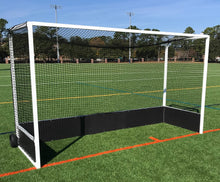 Load image into Gallery viewer, PEVO Field Hockey Net