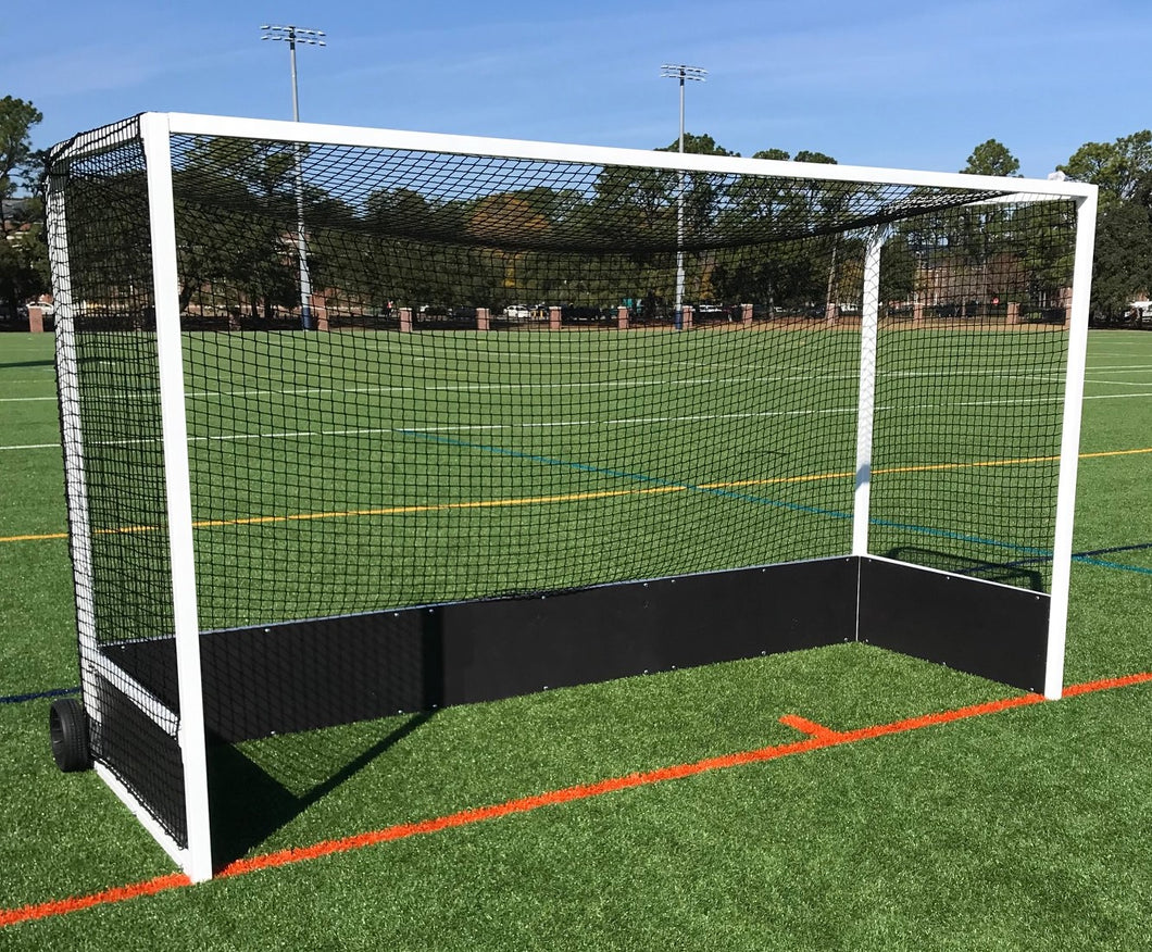 PEVO Field Hockey Net