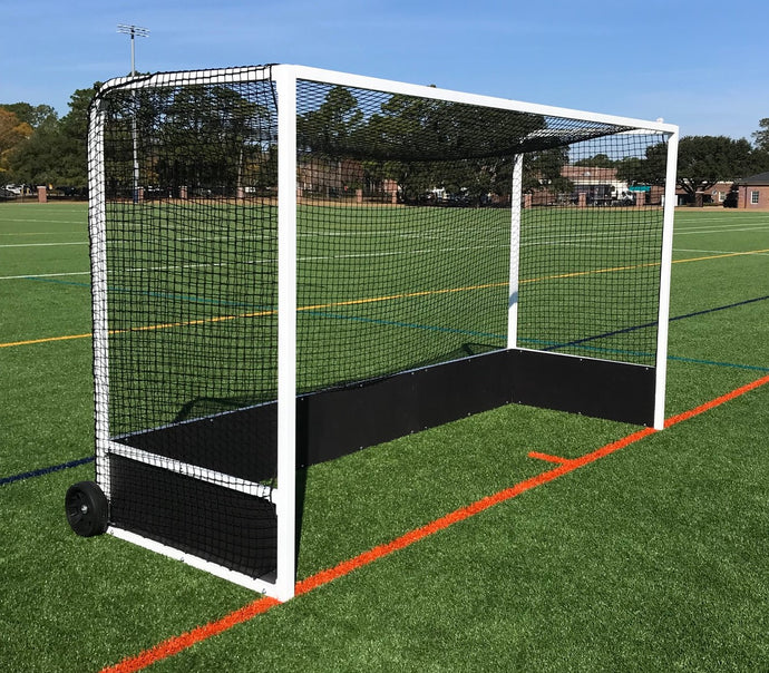 PEVO League Field Hockey Goal