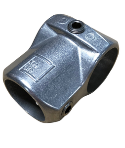 Replacement Part C-10-8L