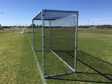 Load image into Gallery viewer, PEVO Practice Field Hockey Goal