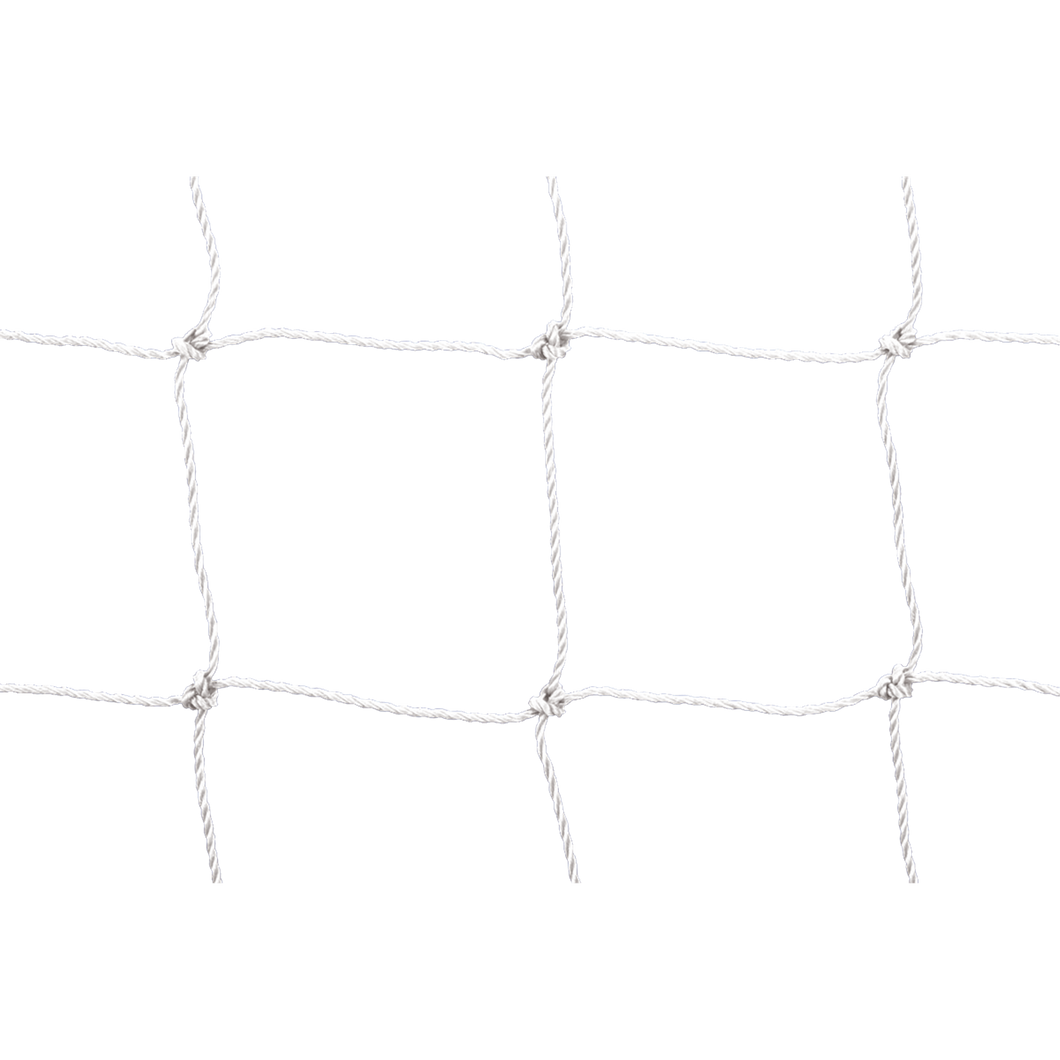 PEVO 7x21 Net (No Depth)