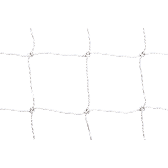 PEVO 6x18 Net (No Depth)