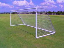 Load image into Gallery viewer, PEVO Park Series Soccer Goal - 7x21