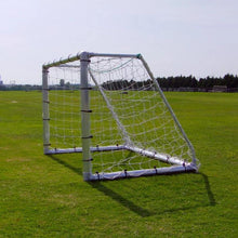 Load image into Gallery viewer, PEVO Economy Series Soccer Goal - 4.5x9