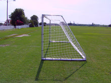 Load image into Gallery viewer, PEVO Economy Series Soccer Goal - 7x21