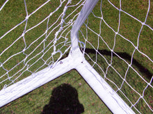 Load image into Gallery viewer, PEVO Supreme Series Soccer Goal - 7x21