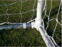 Load image into Gallery viewer, PEVO Channel Series Soccer Goal - 4x6